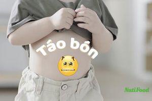 Học hỏi 'cộng đồng mẹ thông thái' nuôi dưỡng hệ tiêu hóa khỏe mạnh ngay từ đầu