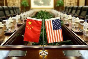 Mỹ lại bắt công dân Trung Quốc đánh cắp bí mật thương mại trị giá hơn 1 tỷ USD