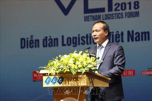 Ông Cao Quốc Hưng được bầu làm Chủ tịch Hội Hữu nghị hợp tác Việt Nam - châu Phi