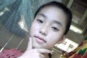 Nữ sinh lớp 8 mất tích gần 10 ngày sau cuộc gọi điện thoại bí ẩn