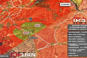 Mỹ tuyên bố triệt thoái khỏi Syria - Góc nhìn đa chiều của các lực lượng liên quan