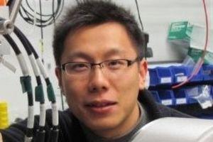 Mỹ bắt chuyên gia pin Trung Quốc đánh cắp bí mật thương mại