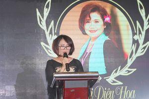 'Mảnh ghép sắc đẹp 2' vinh danh hơn 100 nữ doanh nhân ngành làm đẹp
