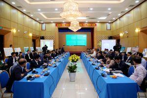 Trung tâm Đổi mới sáng tạo Quốc gia nơi sẽ tạo ra những công nghệ mới của Việt Nam