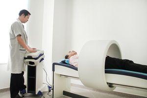 Khánh thành bệnh viện hợp tác công-tư, quy mô gần 400 giường