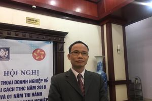 Cái khó của doanh nghiệp Việt khi tham gia 'sân chơi' CPTPP