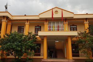 Bắc Giang: Kho bạc Nhà nước tỉnh yêu cầu làm rõ vụ rút tiền ngân sách tại Thanh Sơn