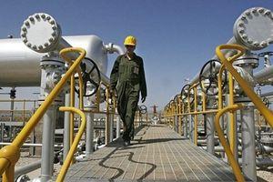 Mỹ cho Iraq thêm 90 ngày miễn trừng phạt trong giao dịch với Iran