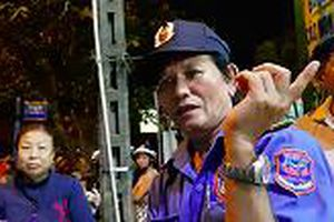 Nhân chứng kể phút phá khóa cứu 6 người bất thành ở Đồng Nai