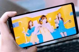 6 'vũ khí' giúp Galaxy Note 9 hạ gục cả những iFan trung thành nhất