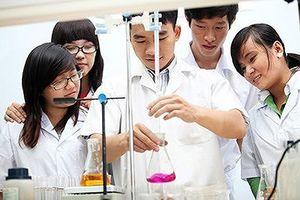 Việt Nam cần có bảng xếp hạng đại học