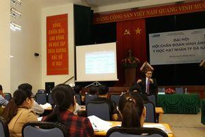 Đà Nẵng: Đại hội hội chẩn đoán hình ảnh và y học hạt nhân