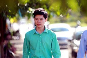 Vụ tai biến chạy thận ở Hòa Bình: Khi nào xét xử bác sĩ Hoàng Công Lương?