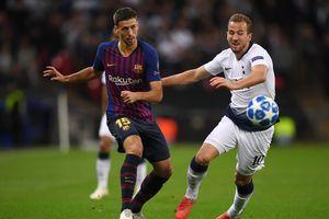 Everton - Tottenham: Một cơ hội không thể tốt hơn cho 'Spurs'