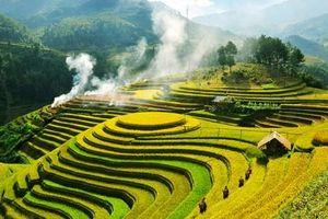 ADB phê duyệt khoản vay 45 triệu USD hỗ trợ phát triển du lịch