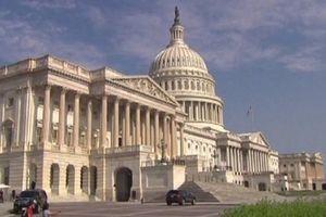 Chính phủ Mỹ có thể phải đóng cửa kéo dài qua Giáng sinh