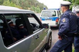 Con trai cựu Thủ tướng Litva bị bắt giữ vì cáo buộc gián điệp cho Nga