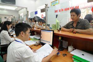 Quảng Ngãi: Thu nội địa vượt 26,6% dự toán