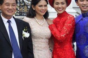 Bố chồng Hà Tăng lần thứ 2 xin đầu tư Nhà ga T3 cảng hàng không Tân Sơn Nhất