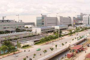 Bắc Ninh thu ngân sách Nhà nước đạt kỷ lục mới, gần 27.600 tỷ đồng