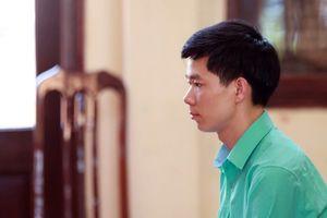 Vụ án Hoàng Công Lương sẽ xét xử trở lại vào ngày 8.1.2019