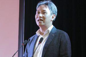 TS. Ngô Xuân Hà: 'Không phân biệt công - tư sẽ tạo đột phá cho các Trường phát triển'