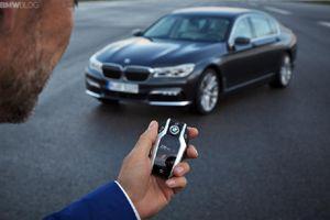 Lái xe BMW, Mercedes và Audi là 'ngổ ngáo' nhất