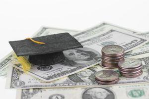 Tự chủ tài chính giáo dục đại học và một số vấn đề đặt ra
