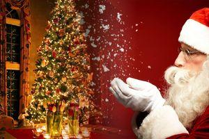 Nguồn gốc và ý nghĩa Giáng sinh không phải ai cũng biết