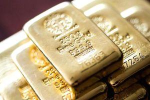 Giá vàng ngày 24/12: Trượt giá khi khị trường quốc tế bước vào kỳ nghĩ Giáng sinh