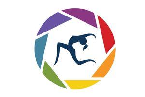 Đề thi chung kết Khoảnh khắc Yoga: hướng đến thiên nhiên