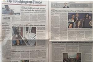 Báo Mỹ kêu gọi công nhận nền kinh tế thị trường của Việt Nam