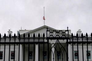 Nguy cơ Chính phủ Mỹ đóng cửa tới tháng 1, thị trường tài chính ảm đạm