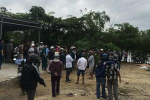 Đà Nẵng: Nữ giáo viên về hưu nhảy sông Cẩm Lệ tự tử