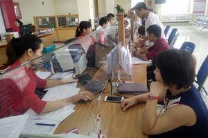 Agribank Thanh Hóa: Tổng nguồn vốn đạt 27.800 tỷ đồng