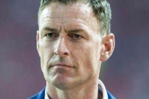 Ví Asian Cup là... 'Chuột Mickey', cựu sao Chelsea nhận 'mưa gạch đá'