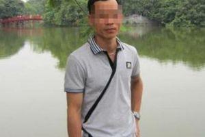 Vụ thầy giáo bị tố dâm ô nữ sinh lớp 8 ở Gia Lai: Diễn biến nóng