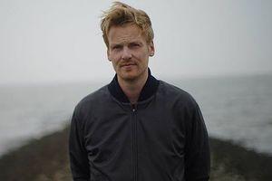 Nhà báo Đức bịa đặt tin tình nghi biển thủ tiền từ thiện
