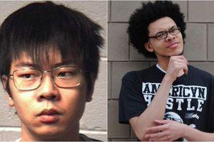 Du học sinh Trung Quốc độc ác bí mật đầu độc bạn cùng phòng nhiều năm