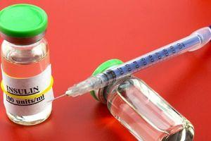 Tin vui cho những người mắc bệnh tiểu đường