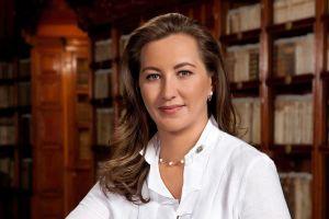 Nữ thống đốc quyền lực thiệt mạng do rơi trực thăng