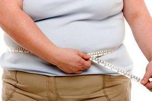 Bác sĩ lý giải vì sao béo phì dễ gây ung thư