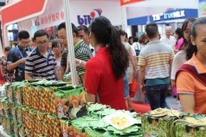 Bảo vệ thương hiệu hàng hóa Việt Nam xuất khẩu sang thị trường Trung Quốc