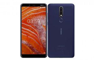 Nokia chuẩn bị ra mắt smartphone giá rẻ chạy Snapdragon 439 và 2GB RAM