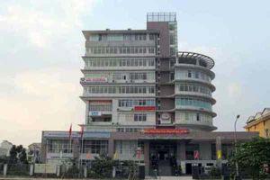 Thừa Thiên - Huế: Hàng loạt sai phạm tại Cty TNHH Nhà nước MTV Xổ số kiến thiết