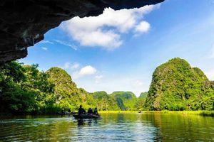 Top 7 điểm gần Hà Nội nên đến trong dịp Tết Dương lịch 2019
