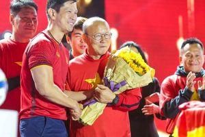 Bia Saigon tiên phong cổ vũ tinh thần 'Tự hào Việt Nam'