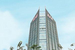 Cán bộ của Công ty Tân Thuận đi nước ngoài nhiều như đi... chợ (!)
