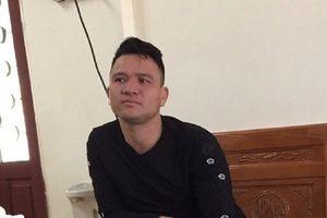 Kẻ mang 4 quyết định truy nã bị bắt vì trộm 121 cây vàng ở Lạng Sơn