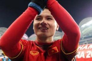 'Các cầu thủ Việt Nam sẽ ồ ạt ra nước ngoài trong tương lai'